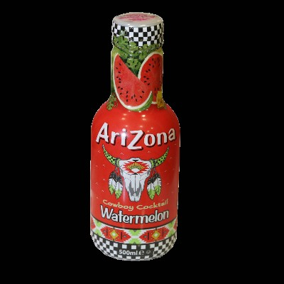 arizon water melon