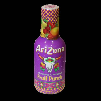 arizon fruit punch